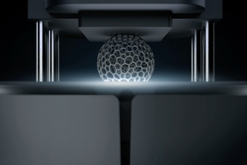 nx1-outrageously-fast-3d-printer