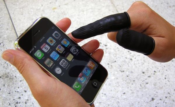 phonefingers-600