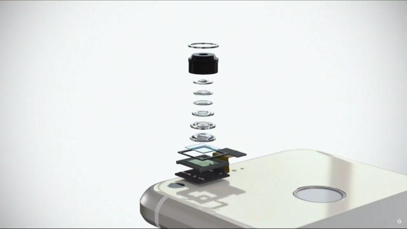 pixel-camera