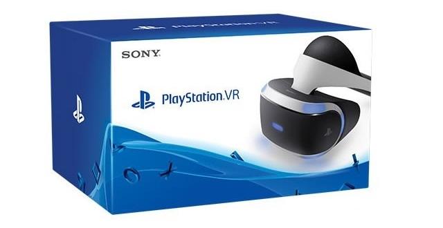 playstation-vr-box
