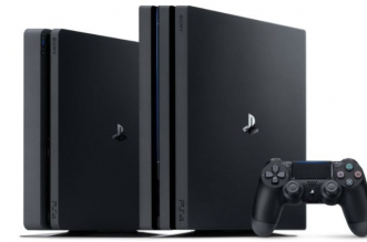 ps4-upgrade-ps4-pro