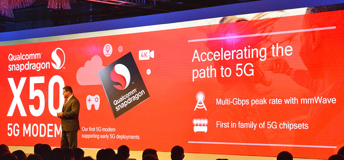 qualcomm-snapdragon-x50