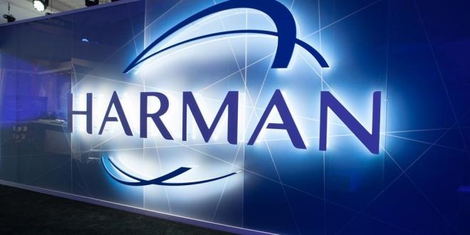 samsung-acquires-harman