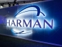 samsung-acquires-harman