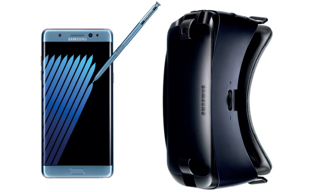 samsung-note-7-and-gear-vr