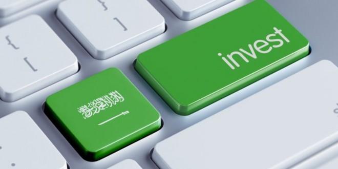 saudi_invest