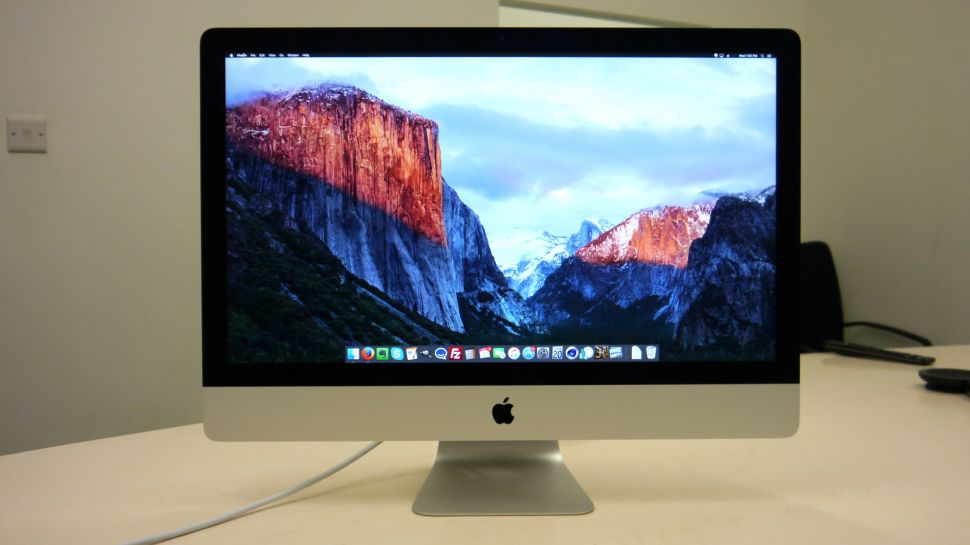 security flaw affects - Mac apps
