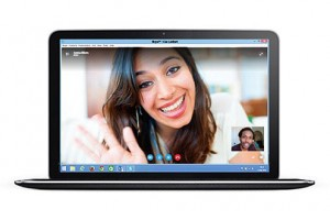 skype-for-web-2014-11-14-01
