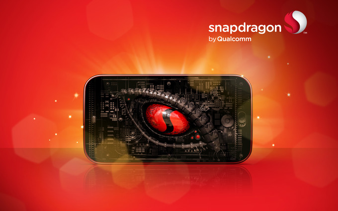 snapdragon-header