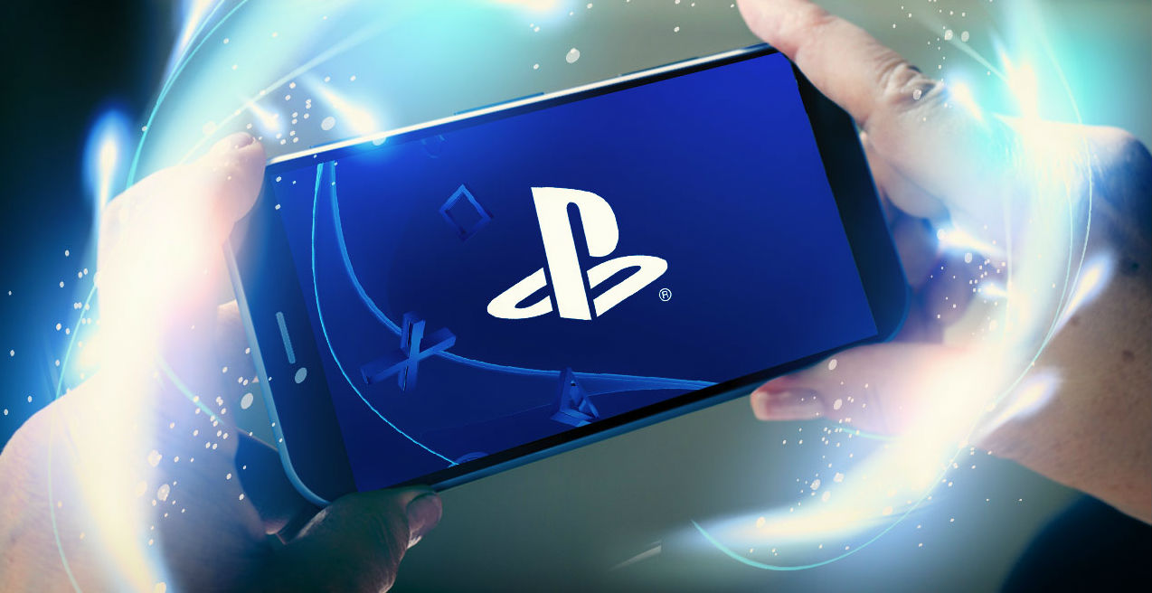 سوني تؤكد الكشف عن 6 من ألعاب الأجهزة المحمولة خلال عام 2017