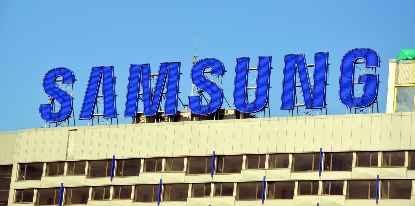 stock-photo-saint-petersburg-russia-september-samsung-logo-samsung-group-is-a-south-korean-226193788