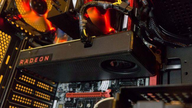 the Radeon RX 480 (1)