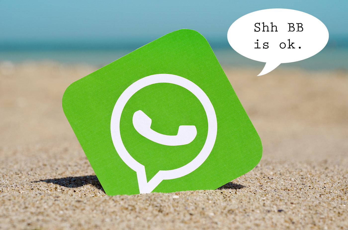 whatsapp-bb