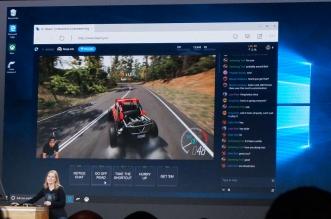 windows-10-livestreaming-game