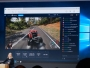 windows-10-livestreaming-game