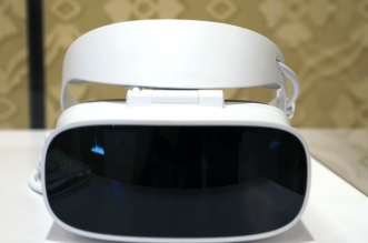 windows-vr-Dell-headsets