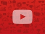 youtube-iconsbkgd-fade-1920-610x343-1