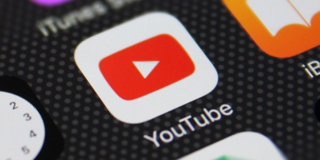 youtube-ios