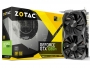 zotac geforce gtx 1080 ti mini super small powerful