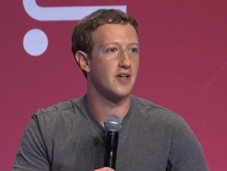 zuckerberg-mwc-keynote