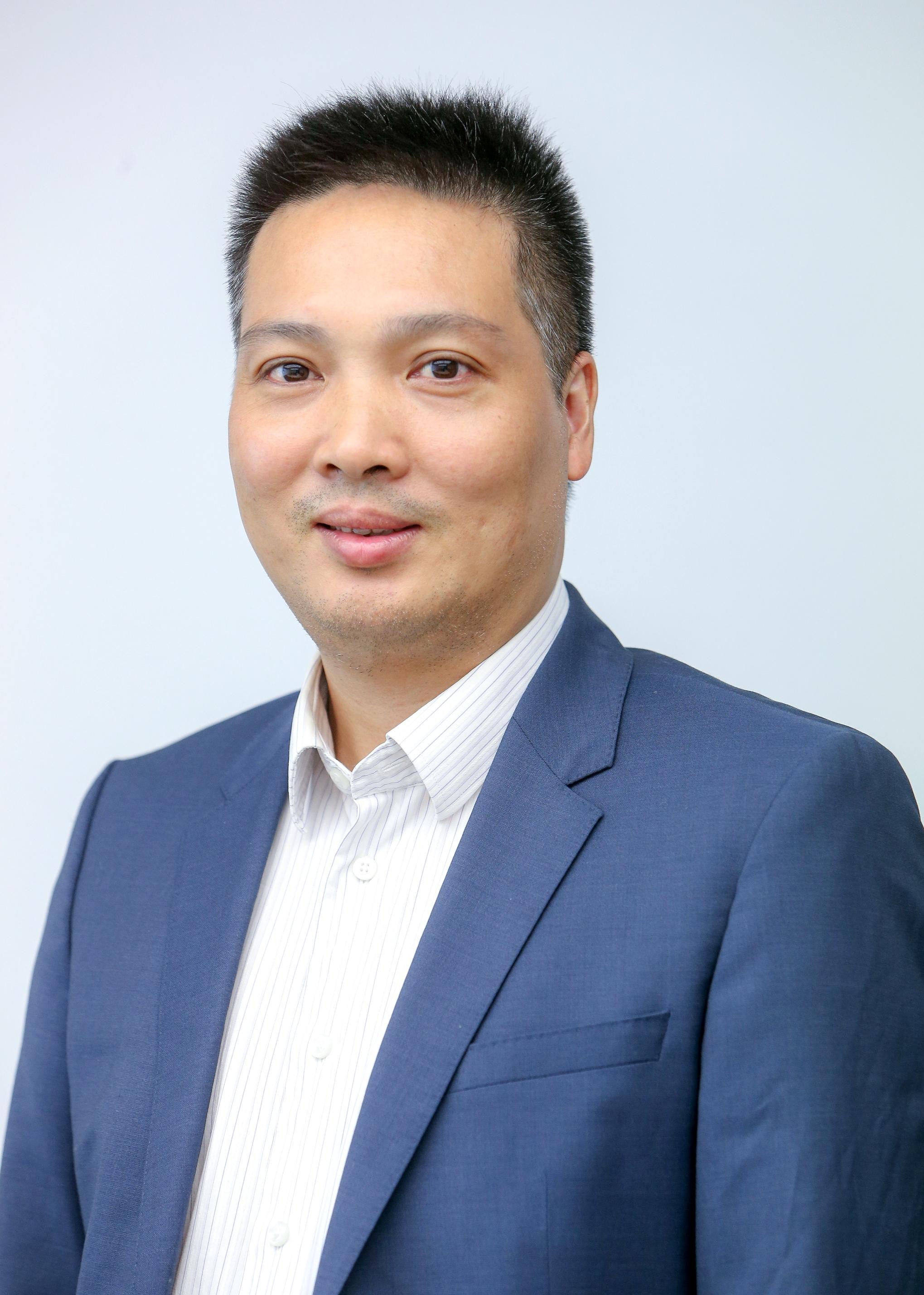 السيد وانغ يانفنغ (2)