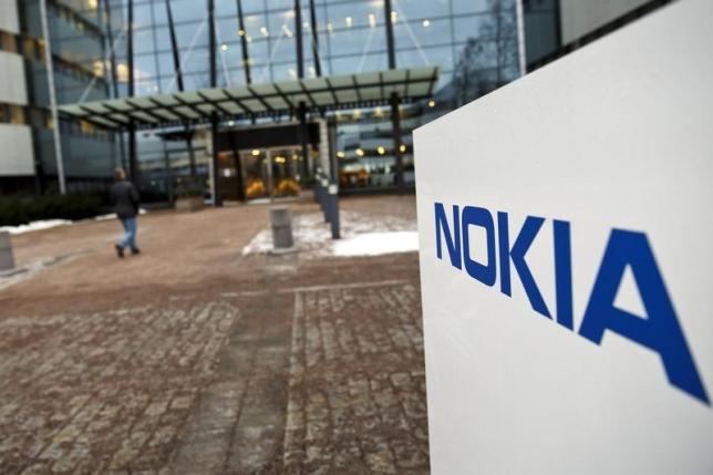 نوكيا Nokia تطلق خدمة مراكز ترجمة البيانات لشركات الاتصالات