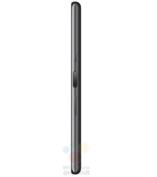 size-full wp-image-222272 alignnone