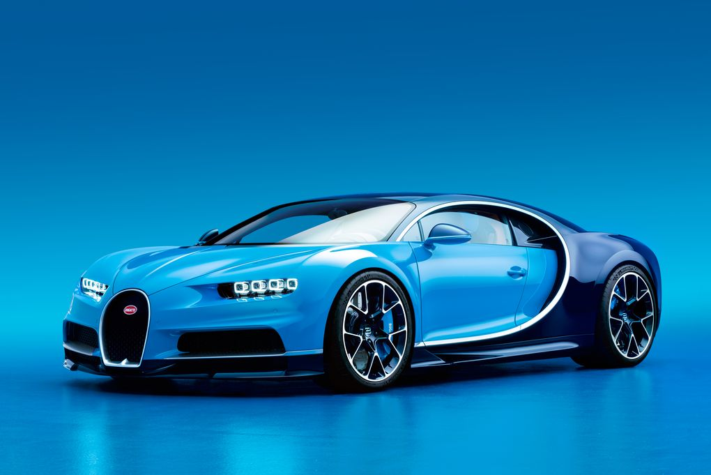 03 CHIRON front