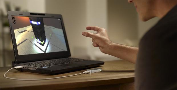 05-leapmotion-laptop