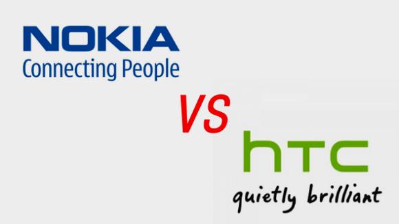 09b6Nokia-vs-HTC-630x354