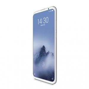 المواصفات الرسمية لهواتف Meizu 16 Plus و Meizu 16 1-36-300x300