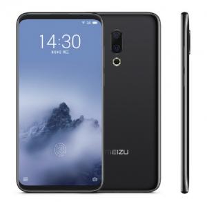 المواصفات الرسمية لهواتف Meizu 16 Plus و Meizu 16 1-37-300x293