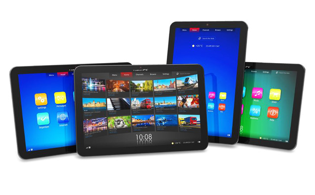 10-best-tablets-2013