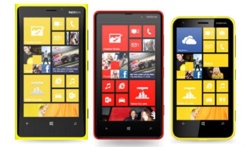 10-lumia-920-820-620-combo