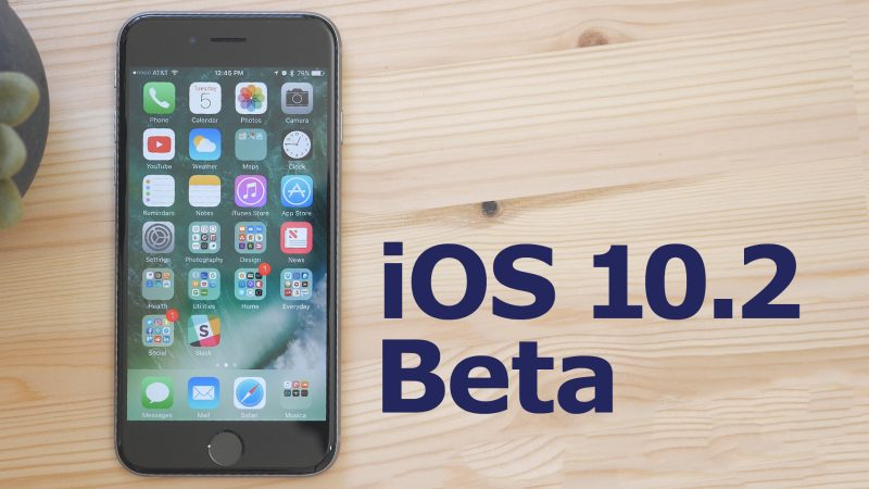 10-2 beta