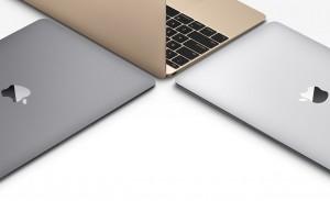 12-inch-macbook-air-colors