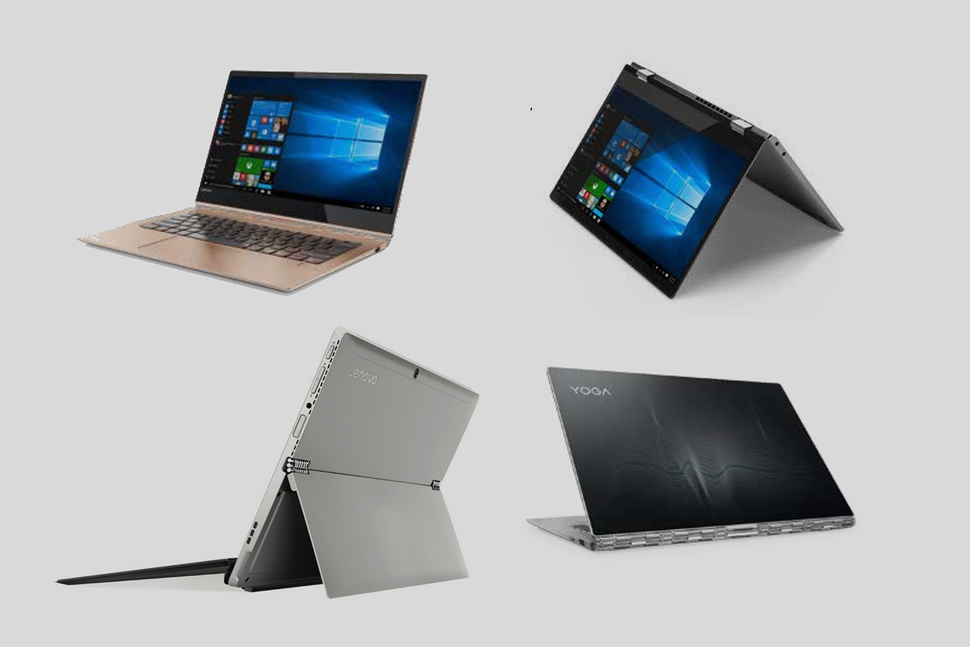 142113-laptops-news-lenovo