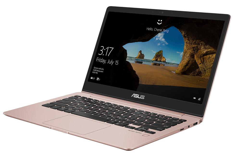 143253-laptops-newsasus-zenbook-13