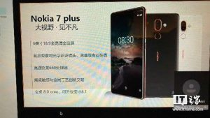 143546-phones-news-nokia-7-plus-images-image1-vkagpj3ycr