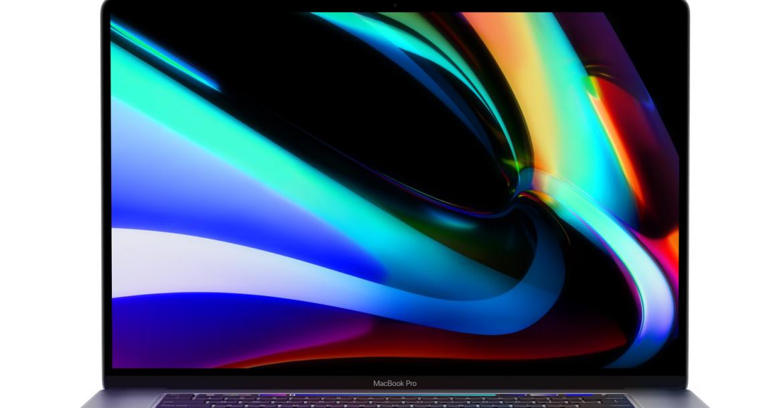 ابل تعلن رسميا عن جهاز MacBook Pro بحجم 16 إنش بتصميم جديد وسعر يبدأ من 2399 دولار