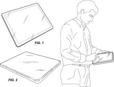 162751-tablet_400