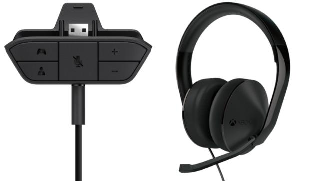 2-11-2014_xbox_headset