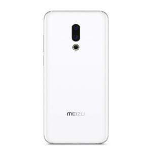 المواصفات الرسمية لهواتف Meizu 16 Plus و Meizu 16 2-15-300x300