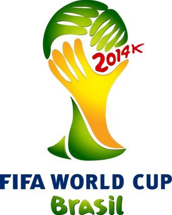2014-world-cup-4k (1)