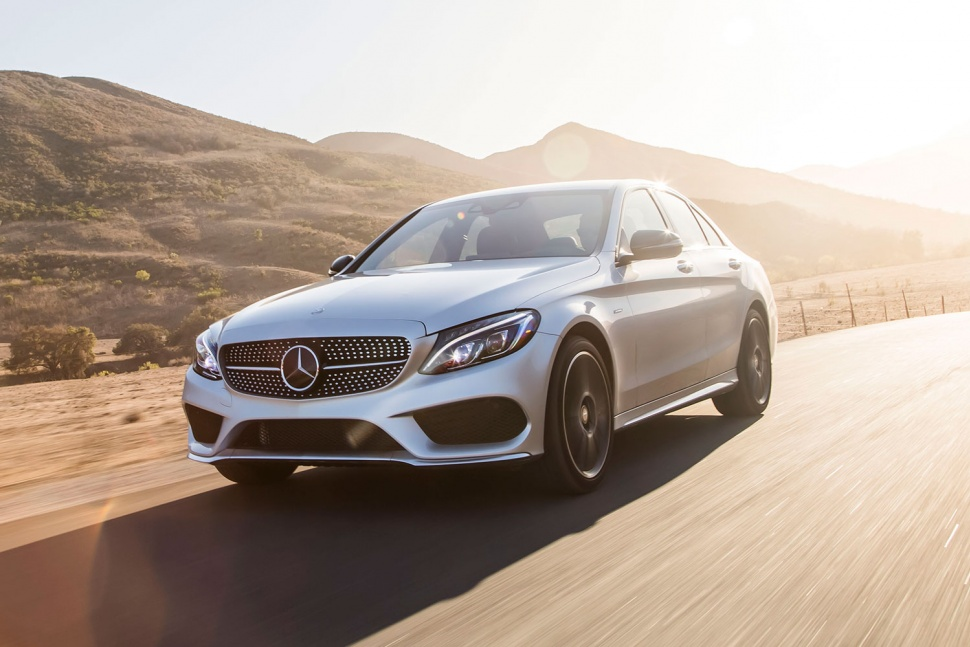 2016-mercedes-benz-c450-amg-4matic
