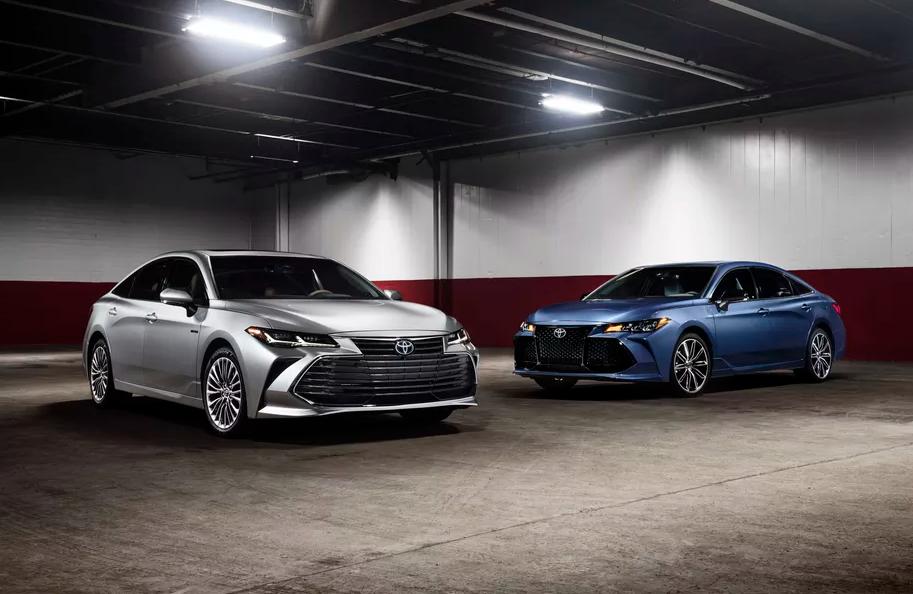 منصة CarPlay ستكون متوفرة في سيارات تويوتا وLexus