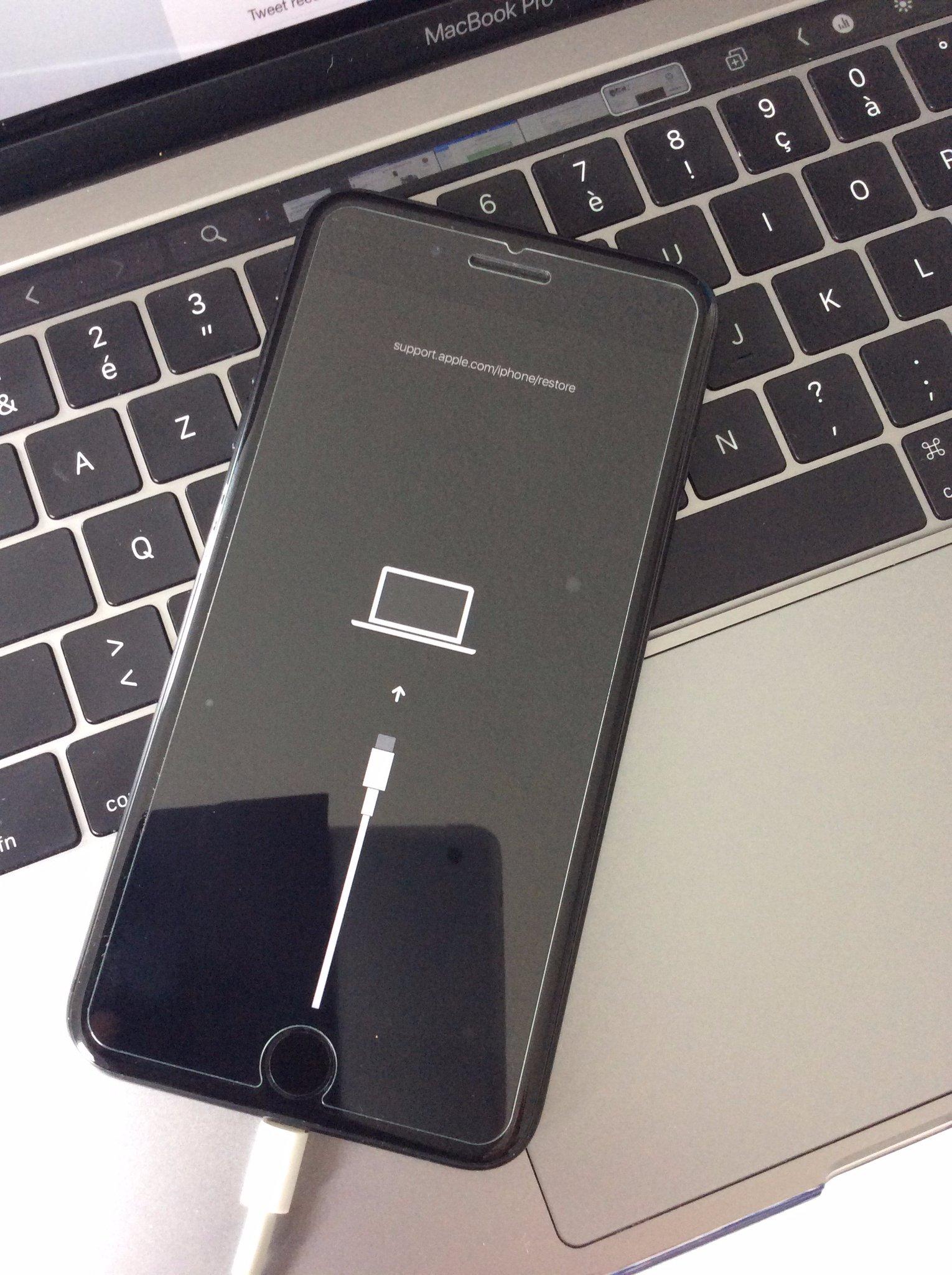 تخطط ابل لإستبدال معايير Lightning 2019-iPhone-11-USB-C