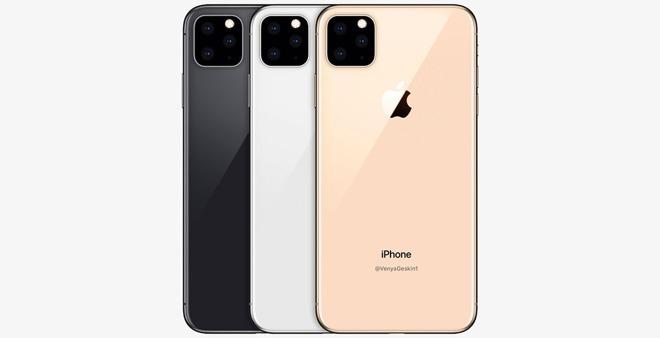 تسريبات تكشف عن بعض تفاصيل هاتف 5G iPhone الذي ينطلق في 2020 2020-5G-iPhone.jpg