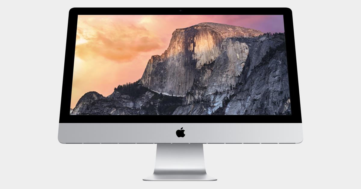 27-inch- iMac- 5K Retina