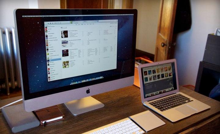 27inch-iMacs- 2012